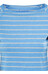Mammut Wall Longsleeve Shirt Women stone grey melange-dark cyan melange